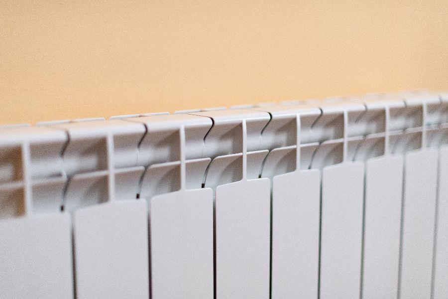 MTN PRO Radiator Spray Paint