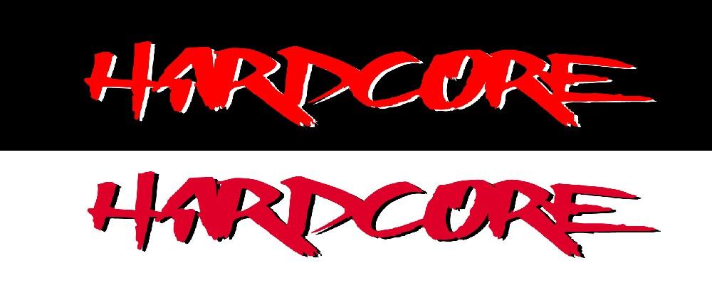 WWT Hardcore
