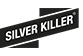 Silver Killer